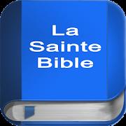 App Icon for Bible en français Louis Segond App in Czech Republic Google Play Store