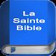 Bible en français Louis Segond (app)