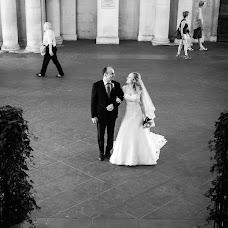 Wedding photographer Johanna Marjoux (JohannaMarjoux). Photo of 14.01.2016