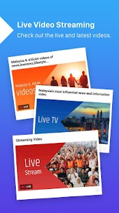 InstaBuzz - Latest News, Videos & Live TV- screenshot thumbnail