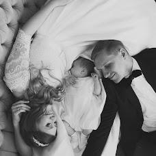 Wedding photographer Gleb Savin (glebsavin). Photo of 10.05.2016