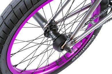 We The People 2021 Trust FC BMX Bike alternate image 1