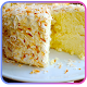 Easy Recipes For Delicious Cakes and Pies APK
