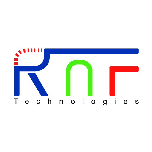 RNF Technologies Pvt Ltd avatar image