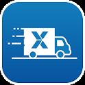 Fuxion Express icon