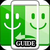 Guide for Azar