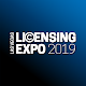 Licensing Expo 2019 Download on Windows