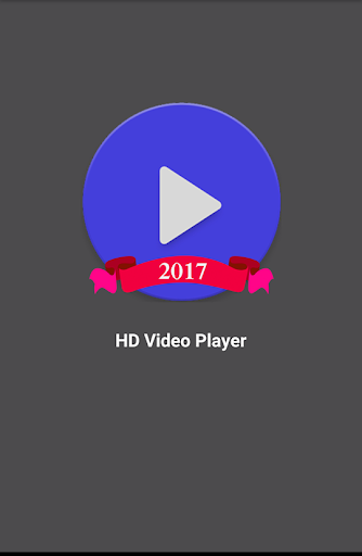 HD Video Player for PC