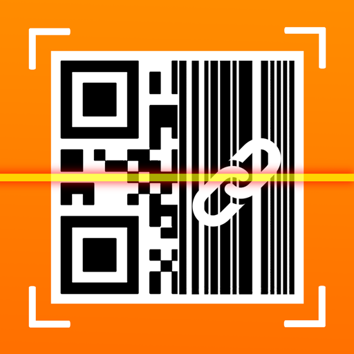 QR Code Pro file APK for Gaming PC/PS3/PS4 Smart TV