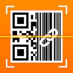 QR Code Pro 1.15 (Paid)