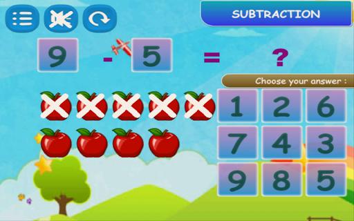 Kids Educational Games - Learn English 1.1.5 screenshots 16