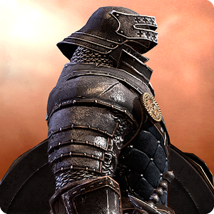 Animus - Stand Alone APK Cracked Download