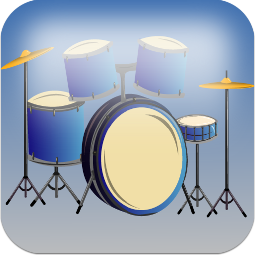 Drum Kit file APK Free for PC, smart TV Download