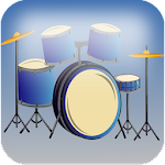 Drum Kit Apk