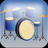 Drum Kit file APK Free for PC, smart TV Download