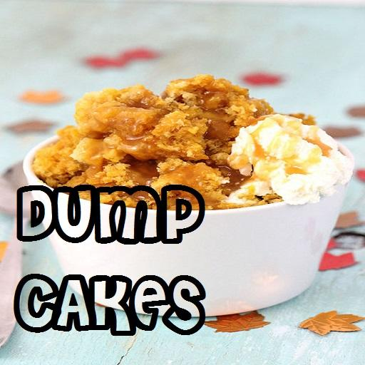 DUMP CAKES FOR YOUR FALL PARTY 遊戲 App LOGO-硬是要APP
