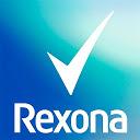 Rexona Motion Games APK