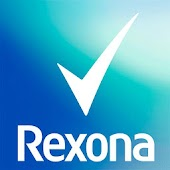 Rexona Motion Games