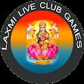 Laxmi Live Club Games
