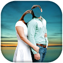 Couple Photo Suit v 1.0.1