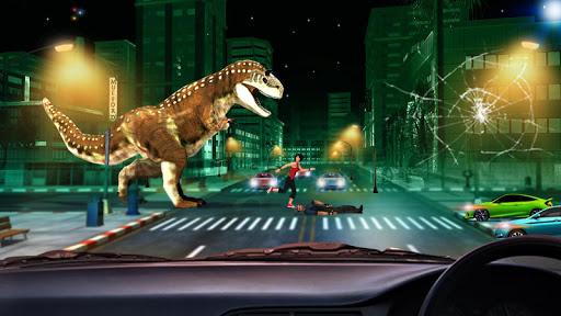 Dinosaur Era : Survival Game 1.1 screenshots 6