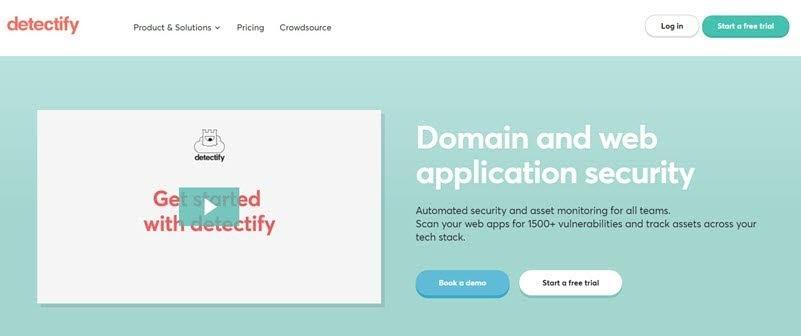 Scan-virus-online-Tool-quet-ma-doc-website-online-Detectify