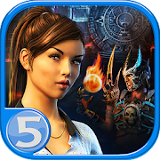 The Legacy (Full) 1.1.1 APK