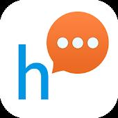 Hiworks Messenger