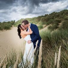 Wedding photographer Vincent Aiello (Vincentaiello). Photo of 15.10.2018