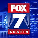 FOX 7 Austin