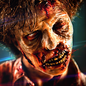 Zombie Call: Dead Shooter FPS