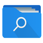 Smart File Manager Pro 1.2.1
