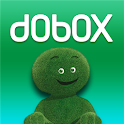 Dobox CM