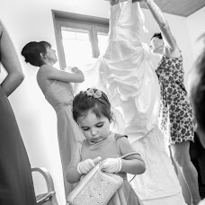 Wedding photographer Camille charlier (charlier). Photo of 27.08.2015