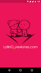 Latin Conexiones- screenshot thumbnail