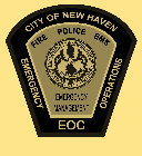 EOC badge