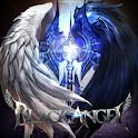 Black Angel icon