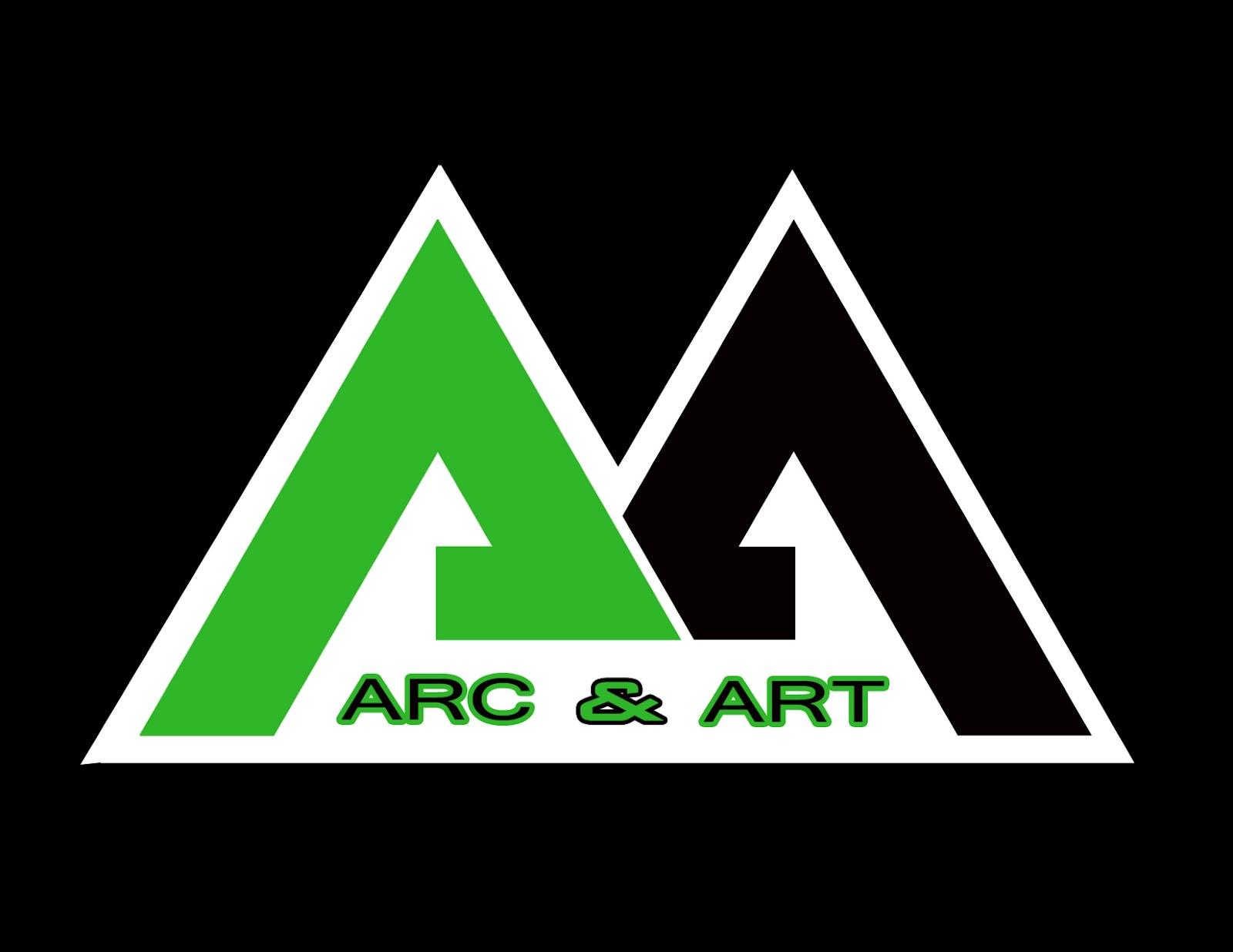 logo TTUD.jpg