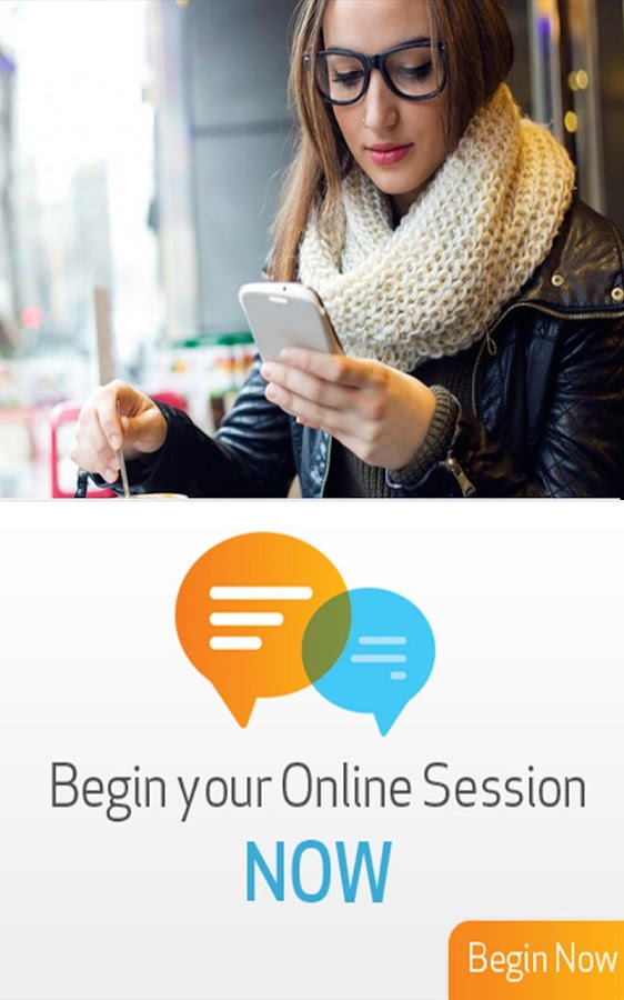 FREE CHAT ONLINE VIDEO CALLS- screenshot