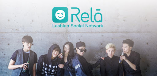 Lesbian social networking site philippines
