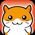Little Smart Hamster Pets Life - My Friendly Pet icon