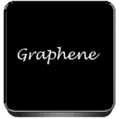 Theme for MultiHome-Graphene