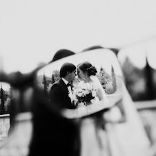 Wedding photographer Anna Faleeva (AnnaFaleeva). Photo of 28.03.2018