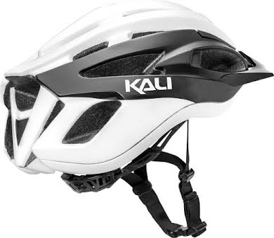 Kali Protectives Alchemy Helmet alternate image 0