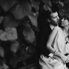 Свадебный фотограф Ольга Тимофеева (OlgaTimofeeva). Фотография от 25.10.2013