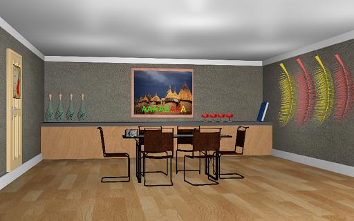 Escape Games-Puzzle Rooms 13 47.0.8 screenshots 9