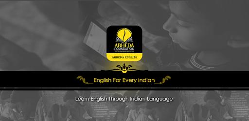 Abheda English - Bengali - Apps on Google Play