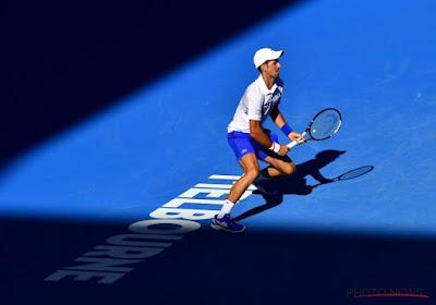 Open d'Australie : Zverev et Coric éliminés