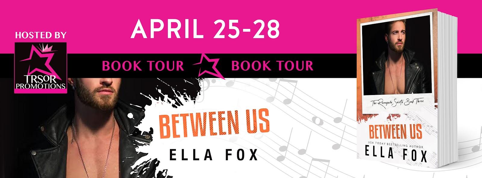 BETWEEN US_BOOK_TOUR.jpg