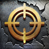 com.ShootingPirates.TargetShoot.FreeGames.FPS